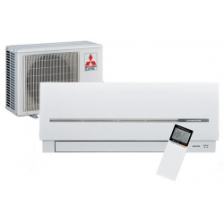 Mitsubishi Electric MSZ/MUZ -SF 42 VE