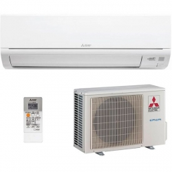 Mitsubishi Electric MSZ-HR71VF/MUZ-HR71VF